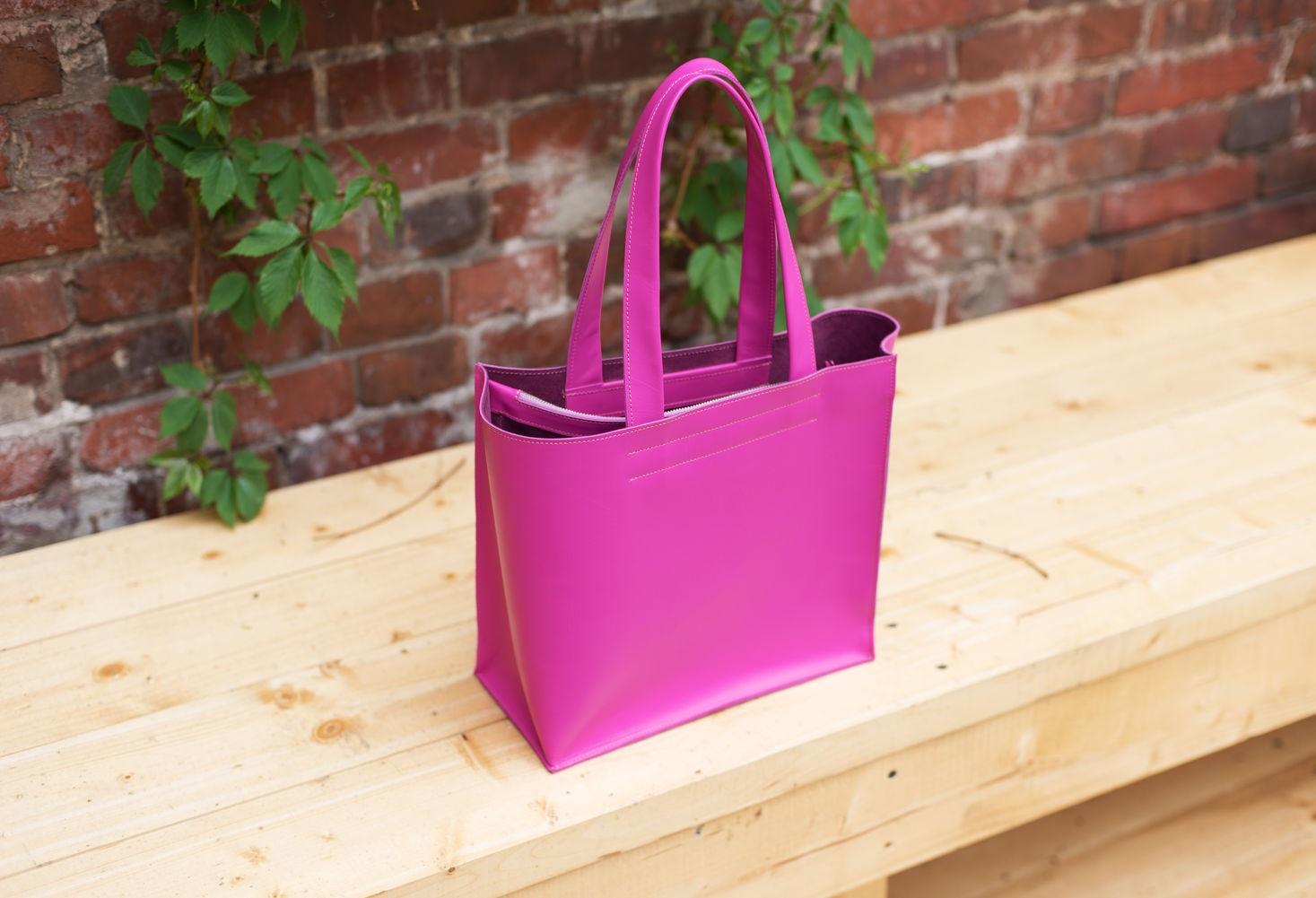 Качественные сумки на любой жизненный случай