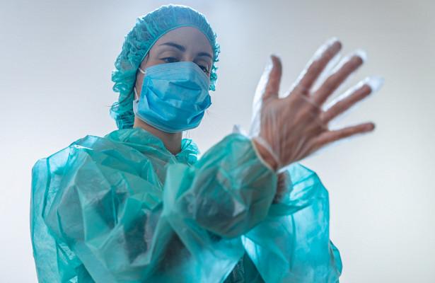Ученые назвали новый симптом коронавируса