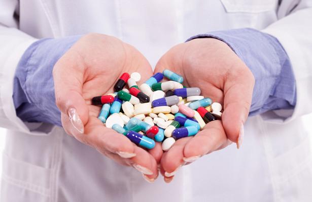 Обнаружено 18 лекарств для лечения коронавируса