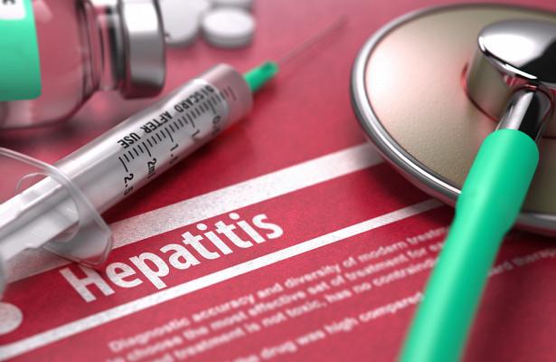 Симптомы, которые могут указывать на наличие гепатита B