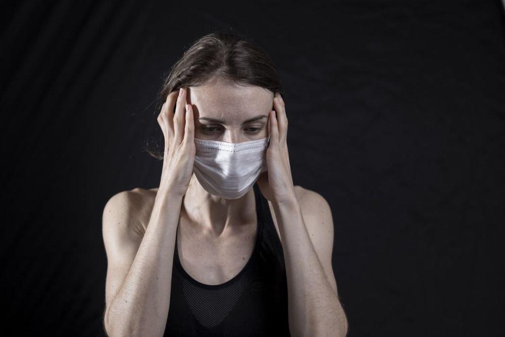Новая терапия гриппа поможет в борьбе с COVID-19