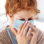 Названы опасные ошибки в лечении коронавируса