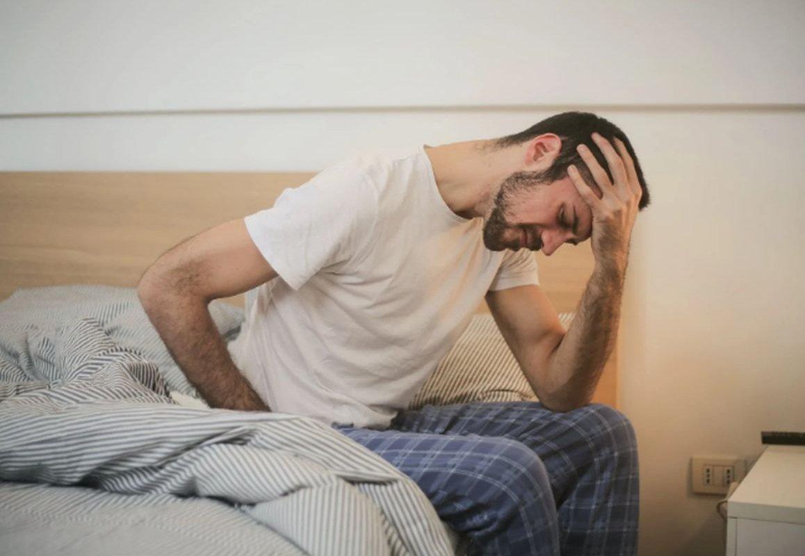 Названы признаки опасного для жизни осложнения при коронавирусе