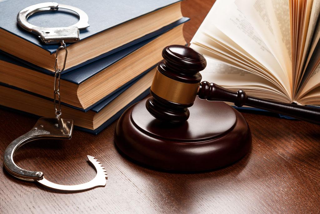 Полноценная информация по различным вопросам юриспруденции на Российском Юридическом портале