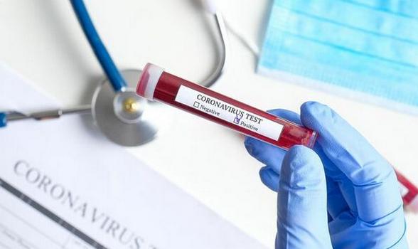 Ученые объяснили, почему коронавирус особенно опасен для гипертоников и диабетиков