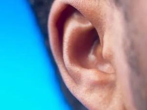 Коронавирус и нарушение слуха: за какими симптомами нужно следить?