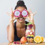 Какой витамин необходим нам осенью больше всего