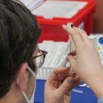 Выявлены новые факторы риска заражения коронавирусной инфекцией