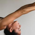Шесть способов вернуться к спорту после коронавируса