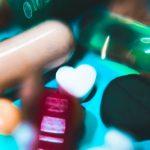 Витамины и пробиотики снижают риск коронавируса