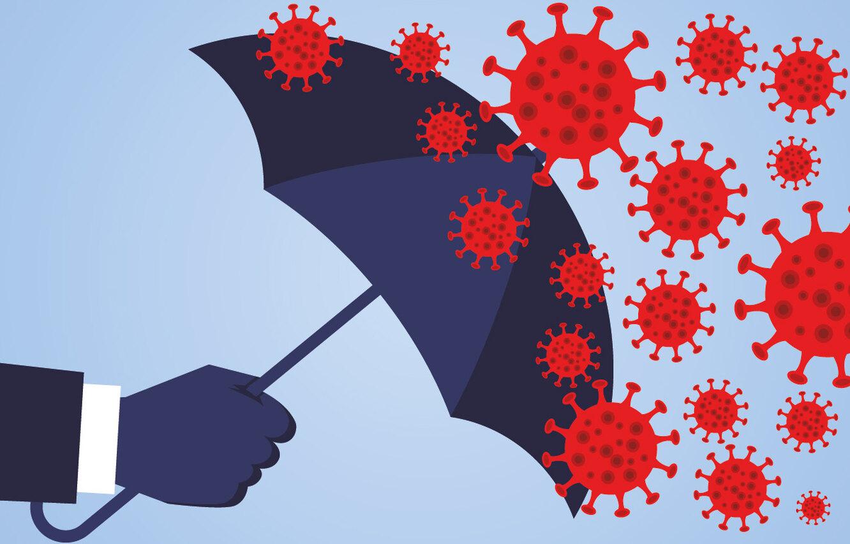 Заблуждения о COVID-19: что нужно знать, чтобы не бояться заразиться летом 2021