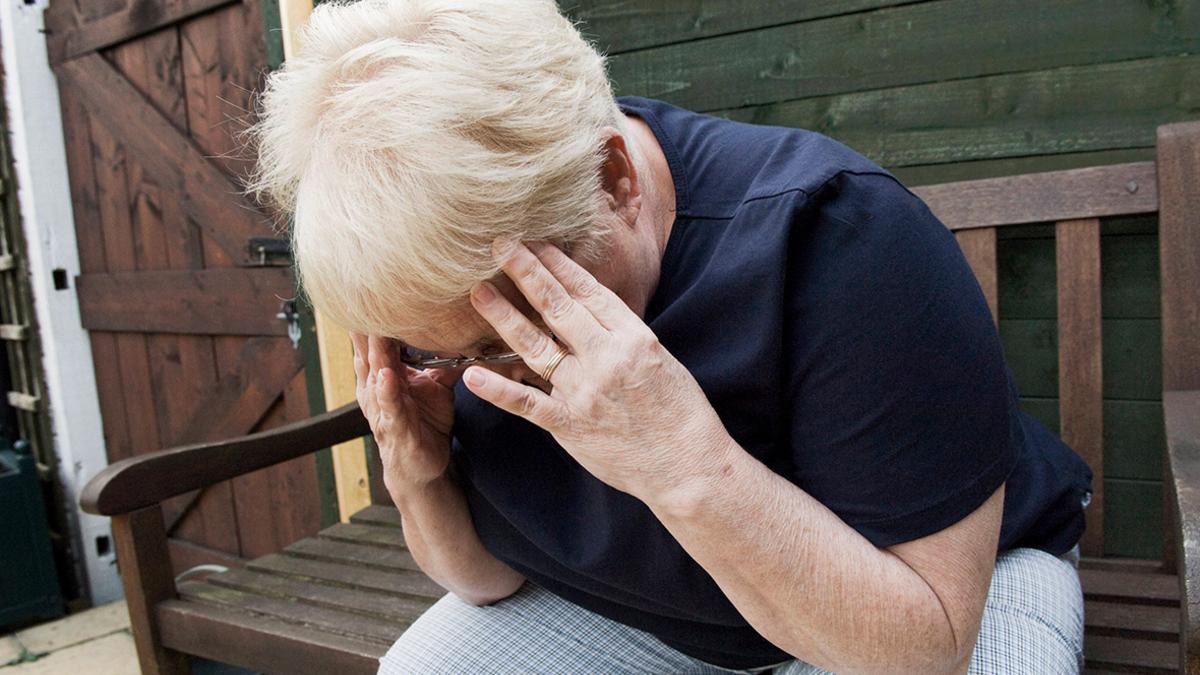 Ученые назвали последствие COVID, которое может вызвать паралич