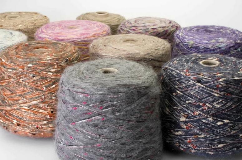 Рукоделие и вязание