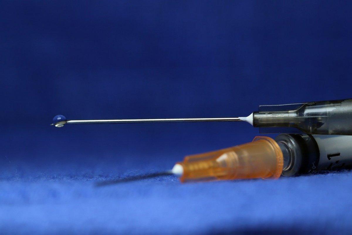 Сработала ли вакцина, если после прививки нет никакой реакции