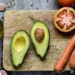 +Продукты могут улучшить защиту от ковида: ученые объясняют, как питаться
