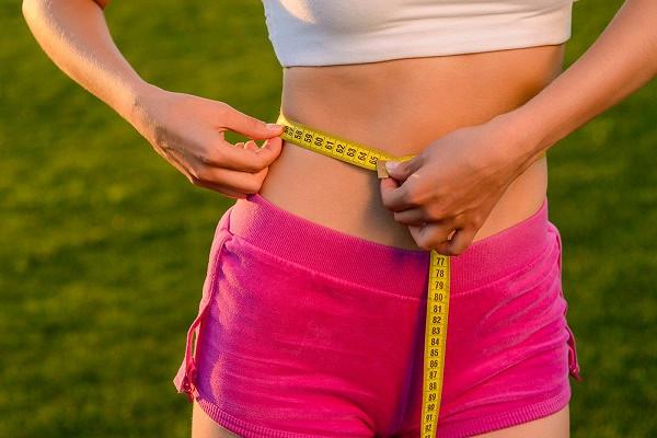 Врач рассказал о грозящем ожирении после COVID-19