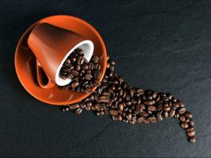Ученые выяснили, что кофе способен уменьшить риск заражения коронавирусом