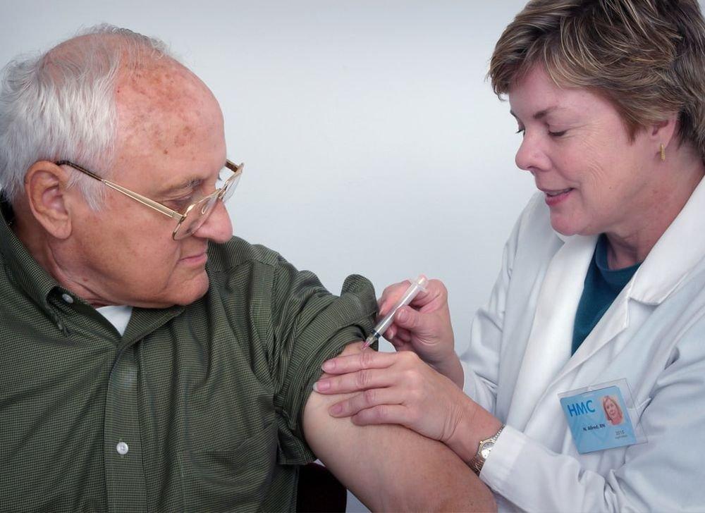 Почему мужчины тяжелее переносят коронавирус