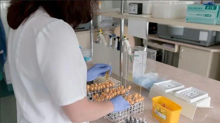 Коронавирус «Дельта» не даст сформироваться коллективному иммунитету даже после полной вакцинации — ученые