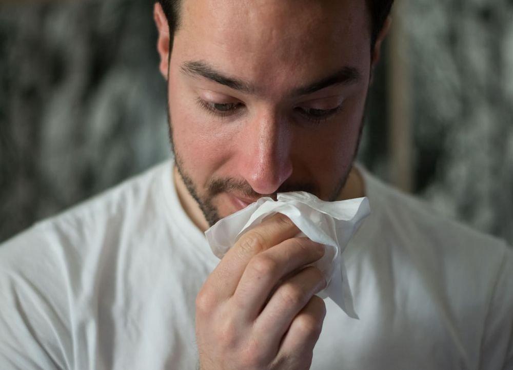 Ковид превращается в неопасную болезнь