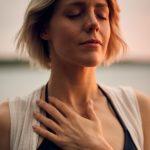 COVID-19 не влияет на функционал лёгких молодых людей
