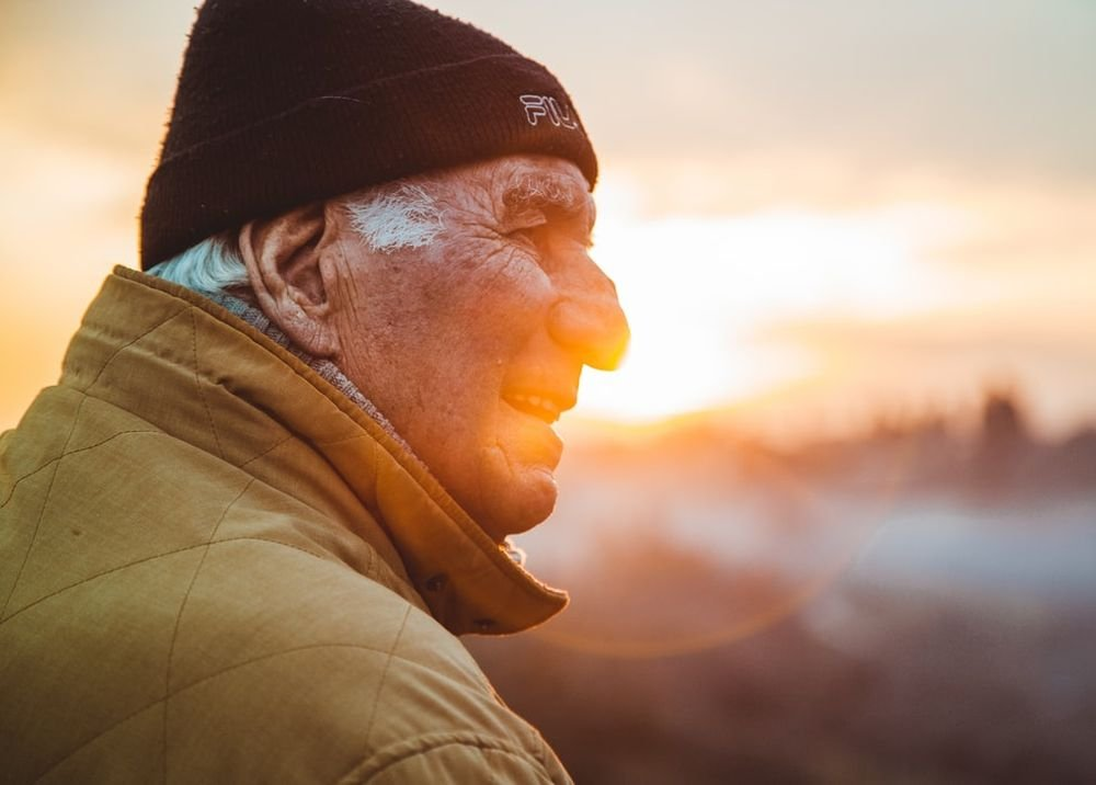 Коронавирус вызвал мощнейший спад продолжительности жизни