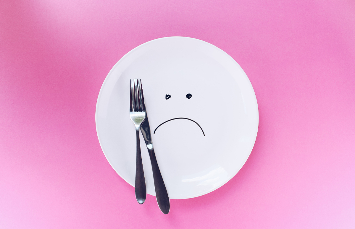 Голодание может защитить от инфекции — новое исследование