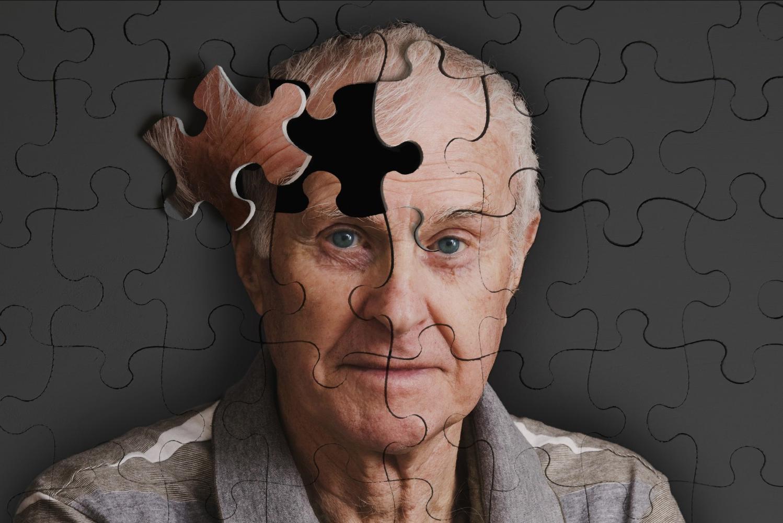 Коронавирус может довести до старческого слабоумия