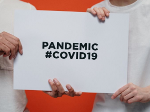 Доктор Мясников рассказал о парадоксах Covid-19