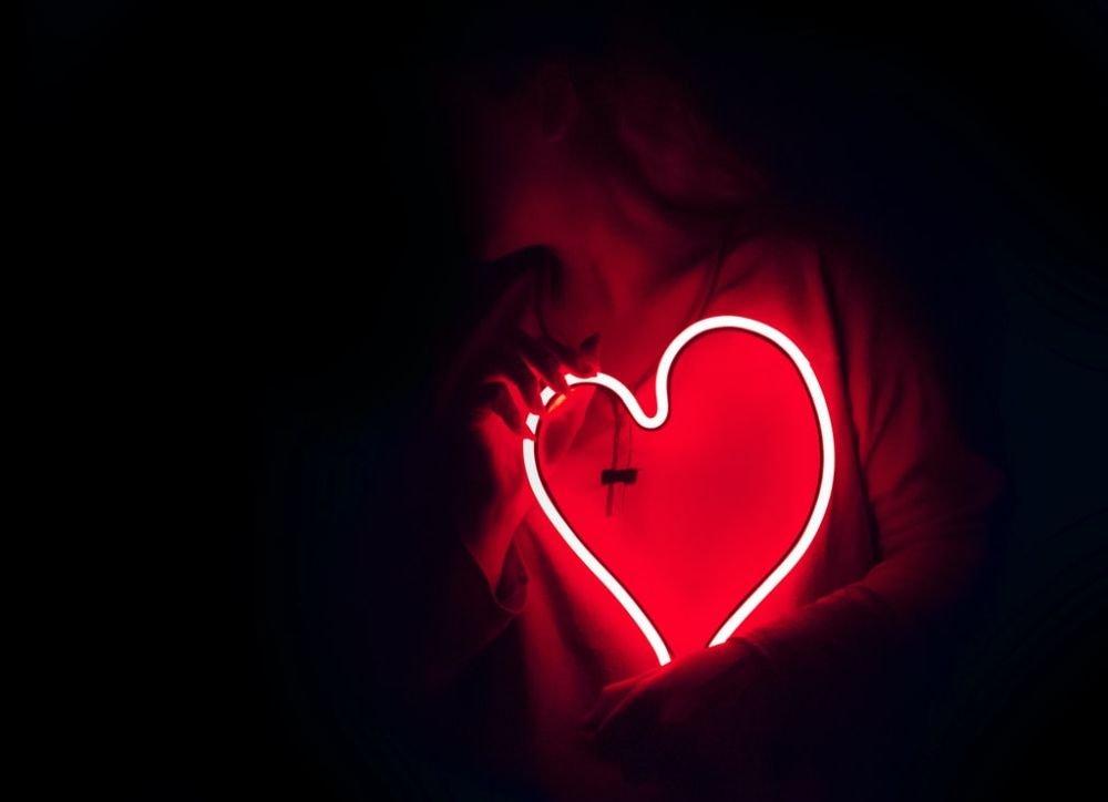 Риск воспаления сердца после прививки от ковида очень мал