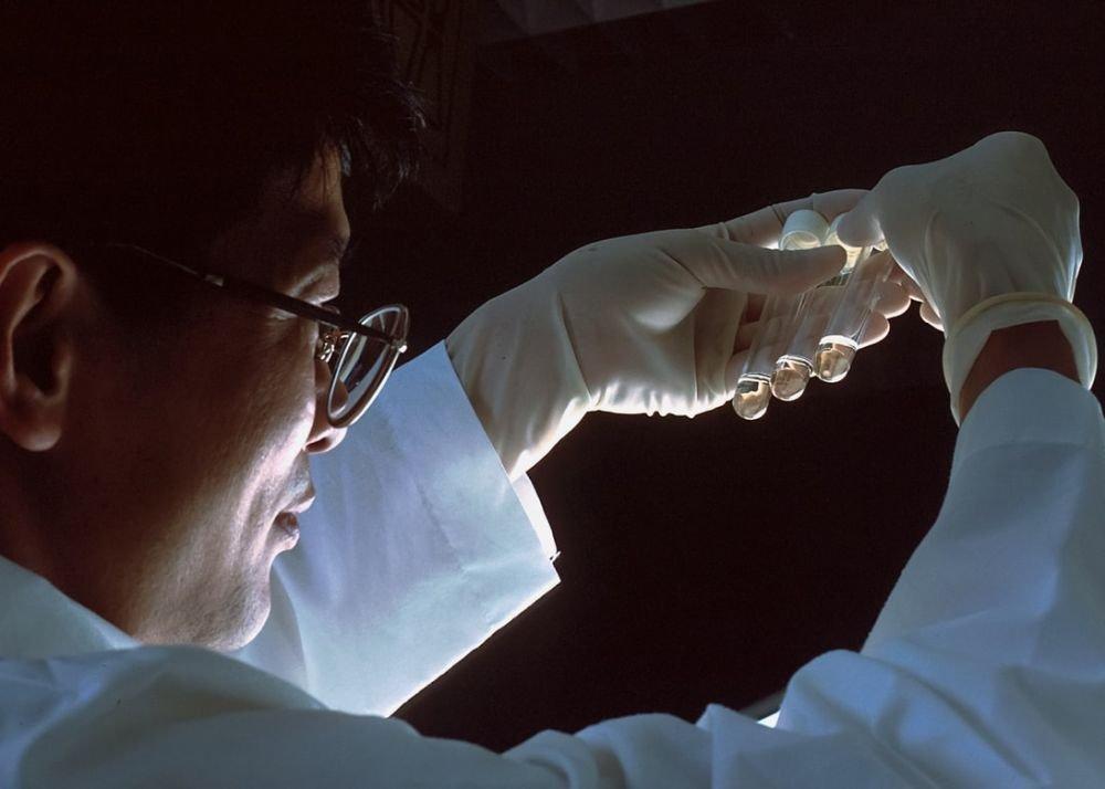 Пациентам с ВИЧ будут делать по уколу раз в два месяца
